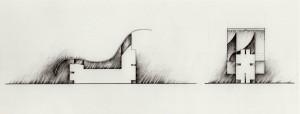 George Ranalli Designs